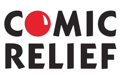 Hampshire Cricket Trust Gets Comic Relief Grant to Deliver Cage Cricket to Southampton
