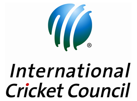 The ICC and Cage Cricket – A Partnership for Future Development