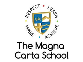 Cage Cricket Introduced to Magna Carta School