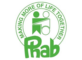 Cage Cricket and PHAB Charity Team Up