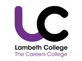 Cage Cricket Becomes Part of Prince's Trust Programme at Lambeth College