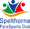 Cage Cricket at The Spelthorne ParaSports Club