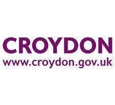 Croydon RAP Cage Cricket Programme