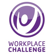 Cage Cricket a Hit for Workplace Challenge