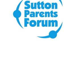 Great Session with Sutton Parents Forum